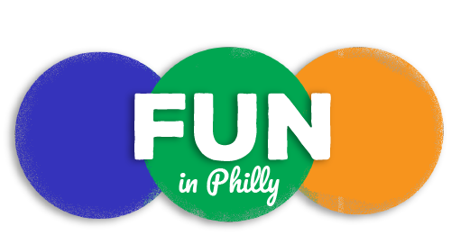 FUN in Philly